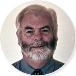 Darrell Reeve